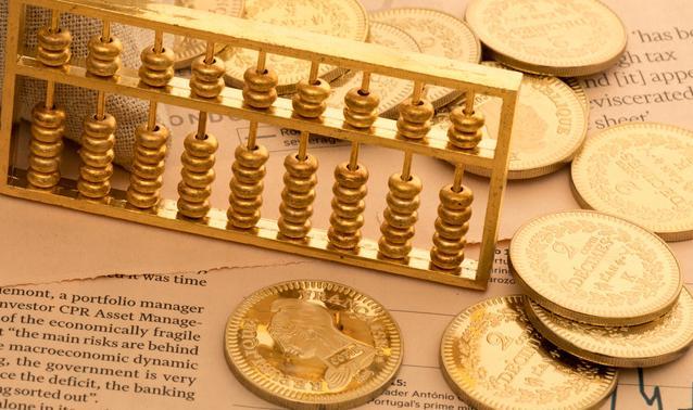 """货币基金""""隆冬""""已至 权益资产吸引力大增"""
