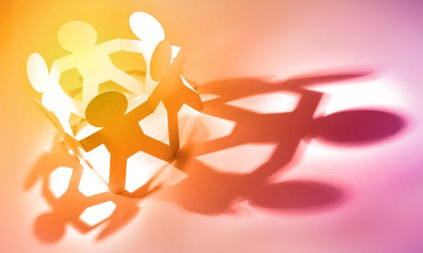 HUAWEI生态链延展为新三板小伙伴带来机遇