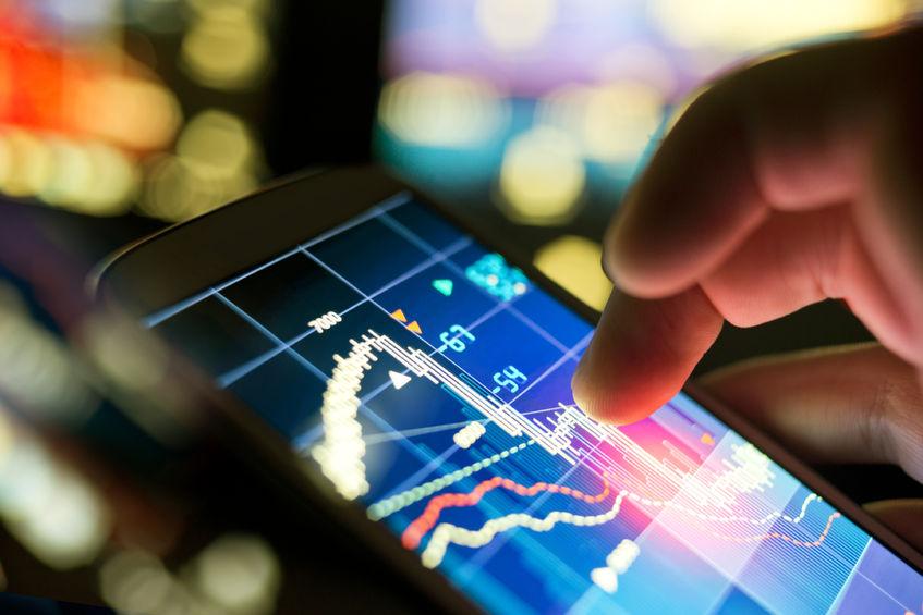 华为余承东:鸿蒙系统随时可以用在手机上