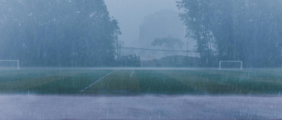 古城洪灾 八方驰援 洪水灾害下的浙江临海现场目击