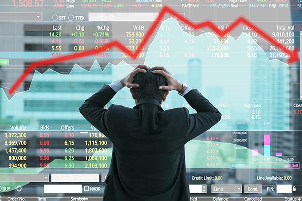 阿根廷股汇债闪崩 全球市场影响几何
