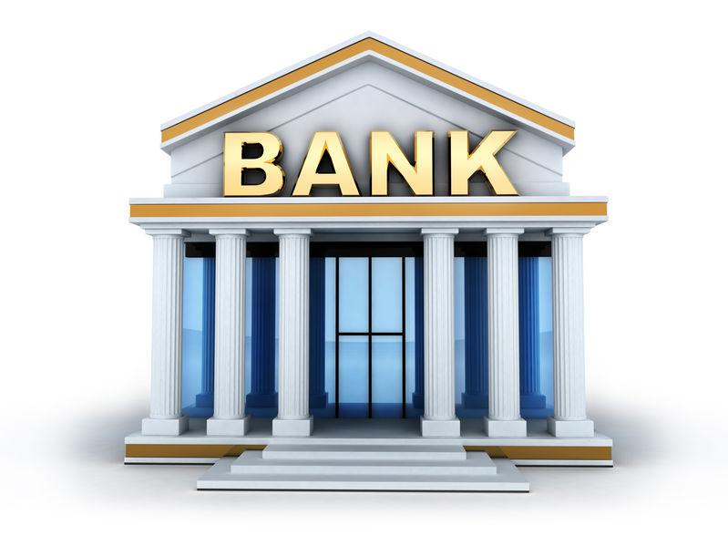 系统重要性银行评估办法已审议 将出台并推动实施