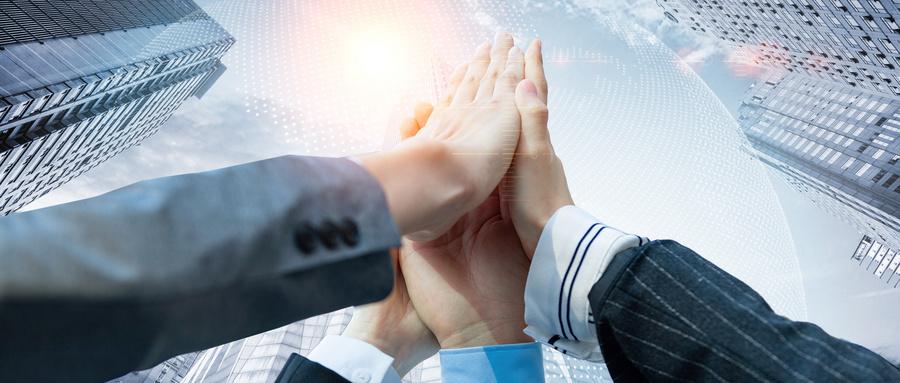 大米创投艾民:专业、专注、专心,把握硬科技早期投资机遇