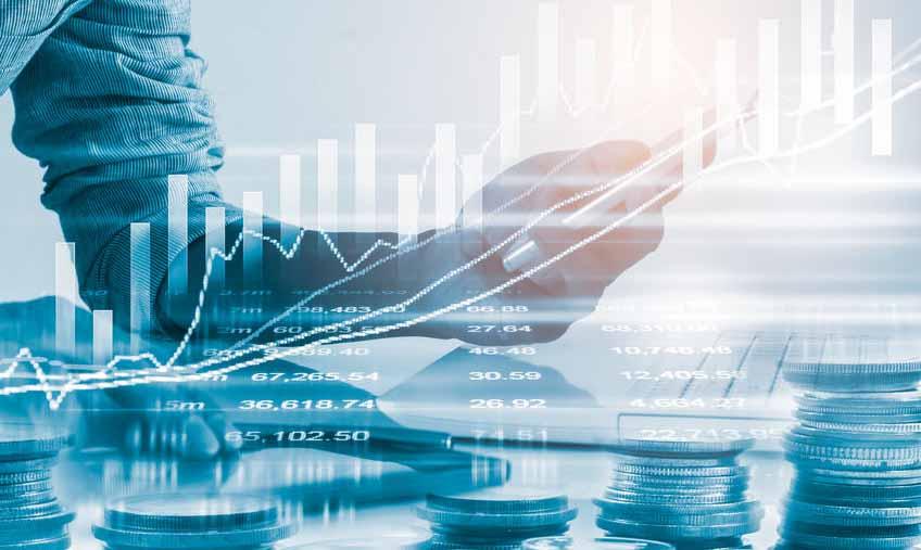 5只战略配售基金获配中国广核 合计14.48亿股
