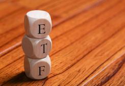 6只寬基ETF8月份額增長過億
