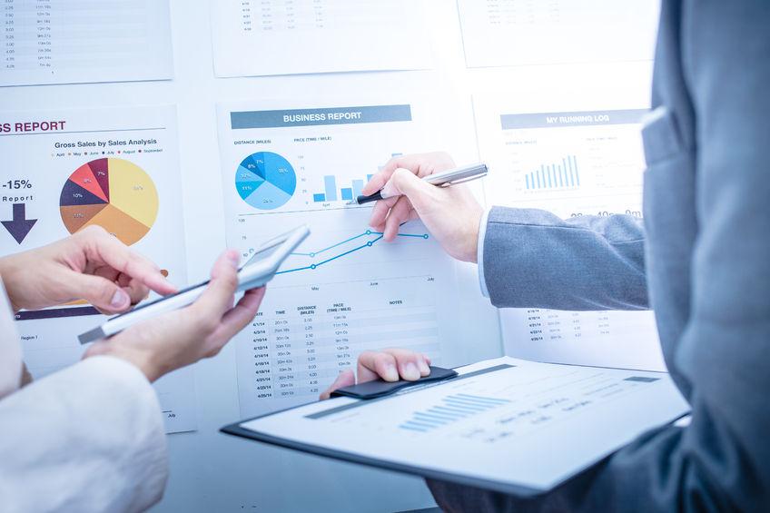 科創板首份半年報出爐 容百科技凈利潤增長2.92%