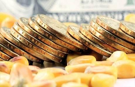 安徽上半年黃金產量創近三年新高