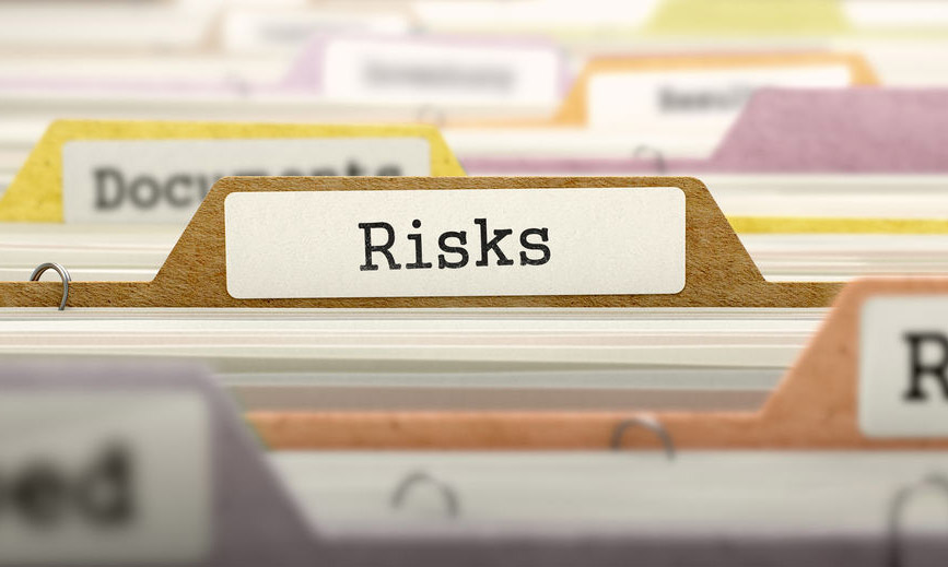 """公募引入""""侧袋机制"""" 流动性风险管理添新工具"""