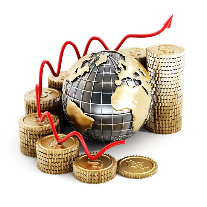 鹏鼎控股:主要客户包括华为、立讯及欧菲等