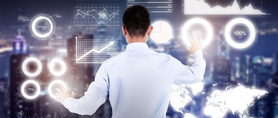 创业板连续大涨 指数增强基金表现喜人