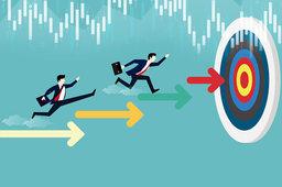 货币信贷增速回落 流动性宽松格局未改