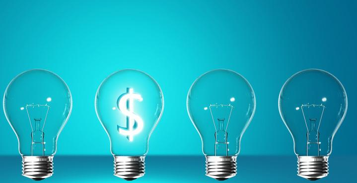科技主题基金扎堆成立 投资者可借道公募分享红利