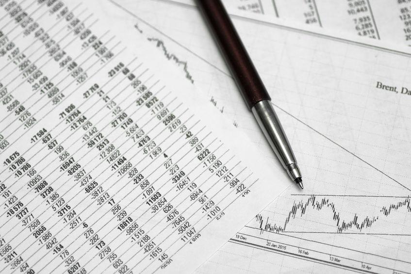 """""""两轨合一""""推动 利率债收益率料加速下行"""