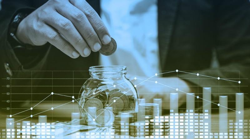 再現員工持股計劃 保險公司或迎一波上市潮