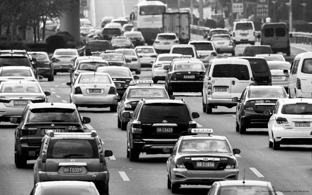 7月车市销量:中国品牌降中有升 新能源车初现颓势
