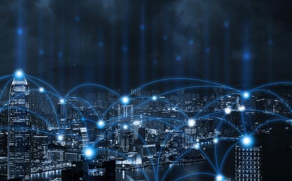 共享景区车瞄准景区智慧出行产业链