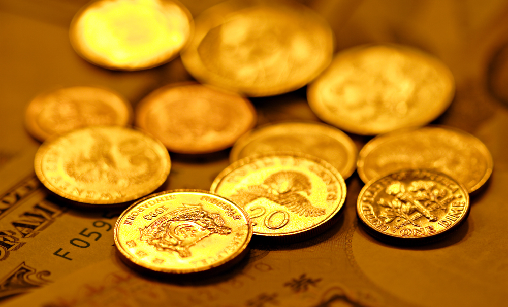 8月20日人民币对美元中间价下调89点