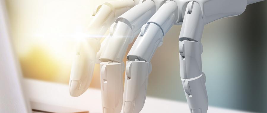 """AI赋能、语音交互 江苏银行""""语音银行""""来了"""