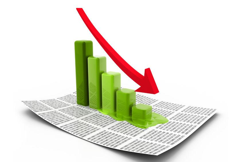 芝加哥玉米、小麦期价均跌逾1%