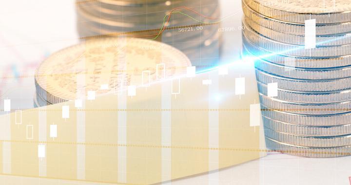 山鹰公司债如期兑付 资本市场助力企业稳步前行
