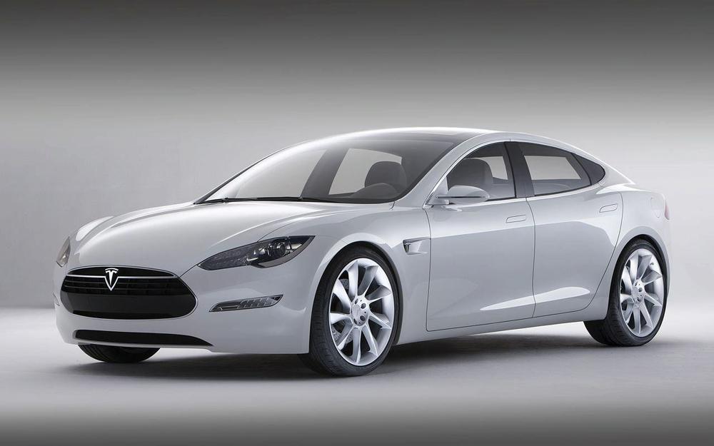 全球电动车市扫描:中国市场转型 特斯拉扩大优势