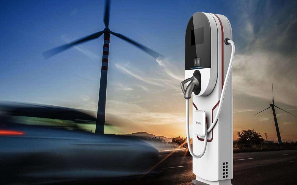 新能源汽车市场多方发力 未来竞争更激烈