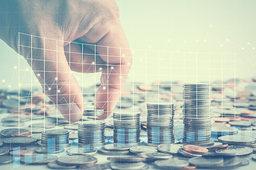 央行圈定未来三年金融科技六大任务