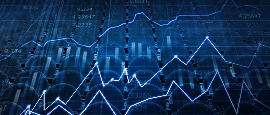 天齐锂业:预计年底产能将超过6.8万吨 战略布局全球产业链
