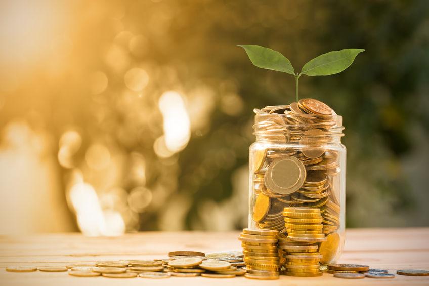 """上半年权益类投资占比""""水涨船高""""  险资下半年青睐保险与地产板块"""