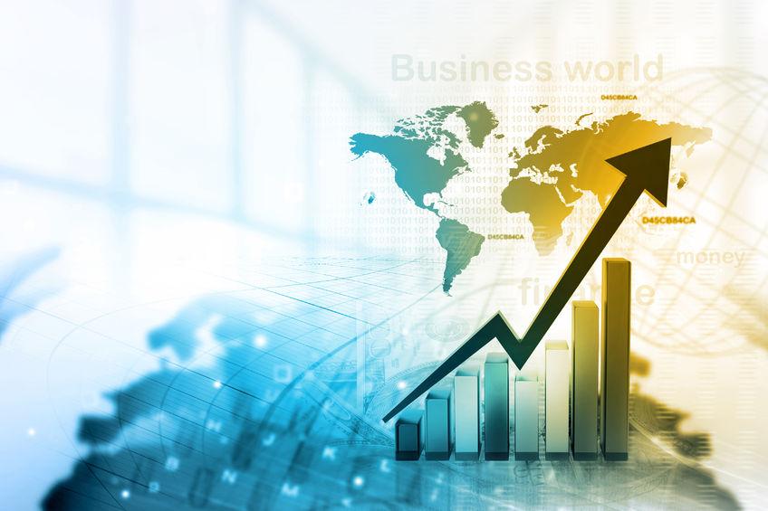市場風格漂移 公募轉向捕捉成長機會