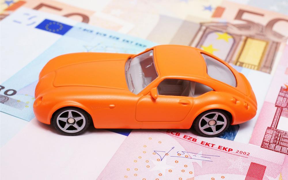 7月工業企業利潤增速轉正 汽車等行業貢獻度最高