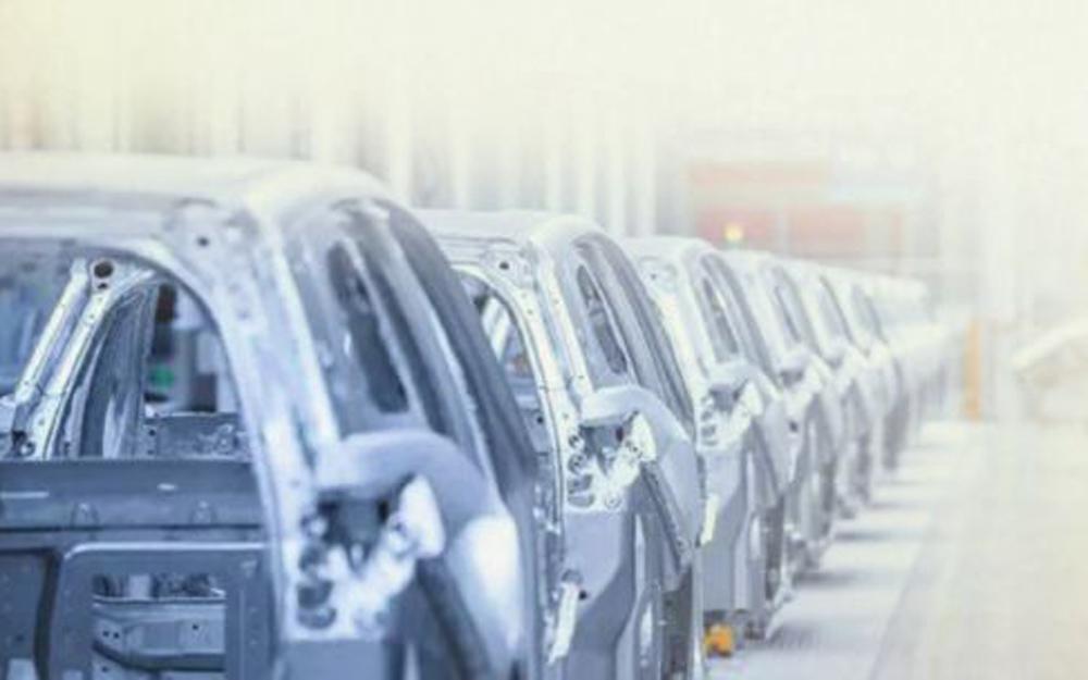 车企目标完成率偏低 新能源汽车缘何失速