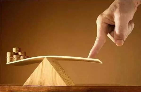 证监会:加强监管券商股票质押业务