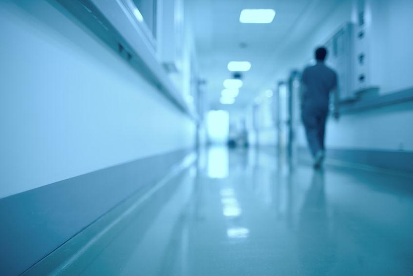上升空间较大 化工、电子及医药生物行业受青睐