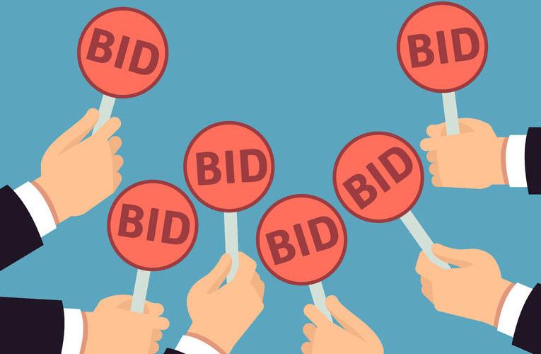赚钱效应吸引 科创板网上打新再增5.4万有效申购者