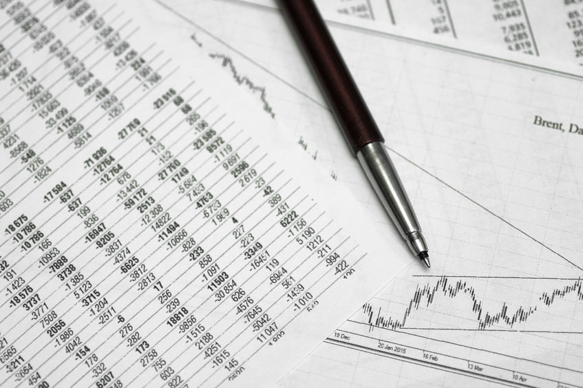 券商理财产品表现平稳 科创板产品包揽收益榜前七