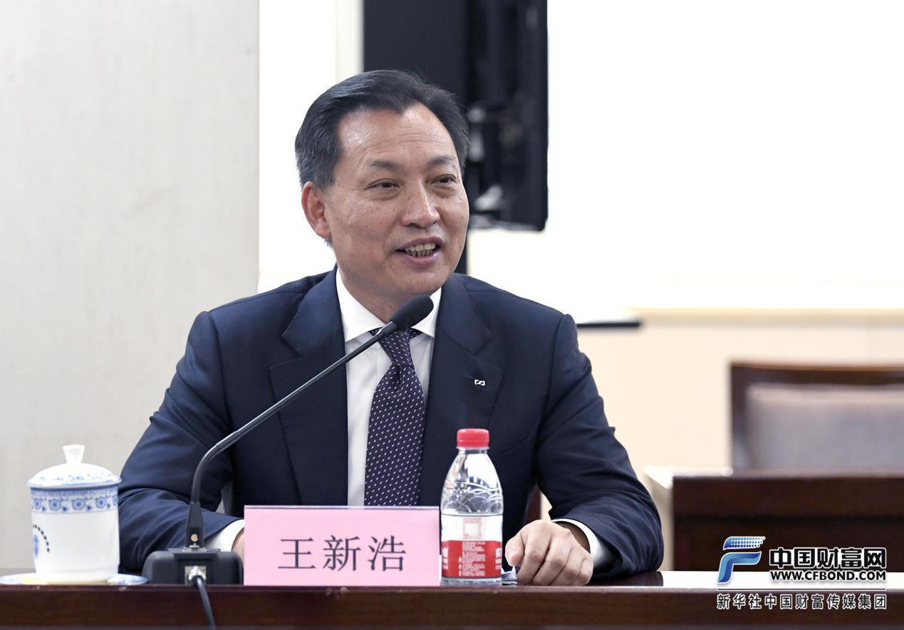 浦发银行:5年累计支持长三角企业发债超7200亿元