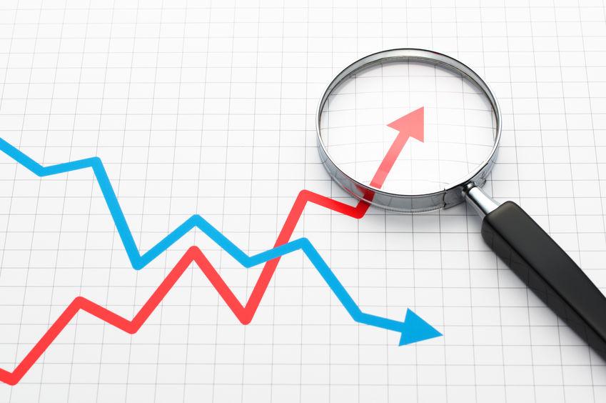 稀土概念股再次爆发!行业整顿催生涨价预期,上车机会来了?