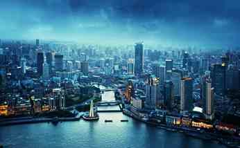 上海出台50条特殊支持政策 促进临港新片区发展
