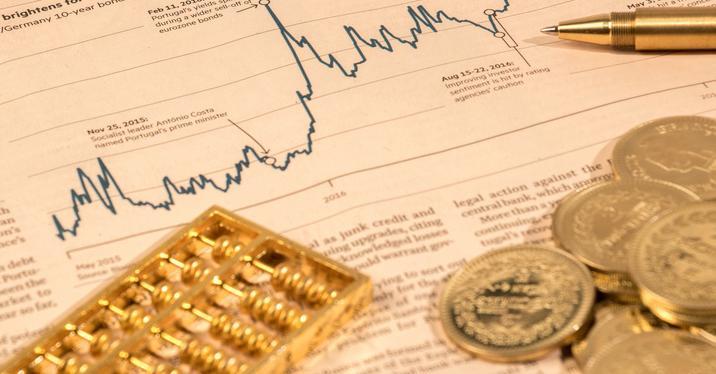 下半年投资预期现分歧 明星基金经理透露未来投资方向