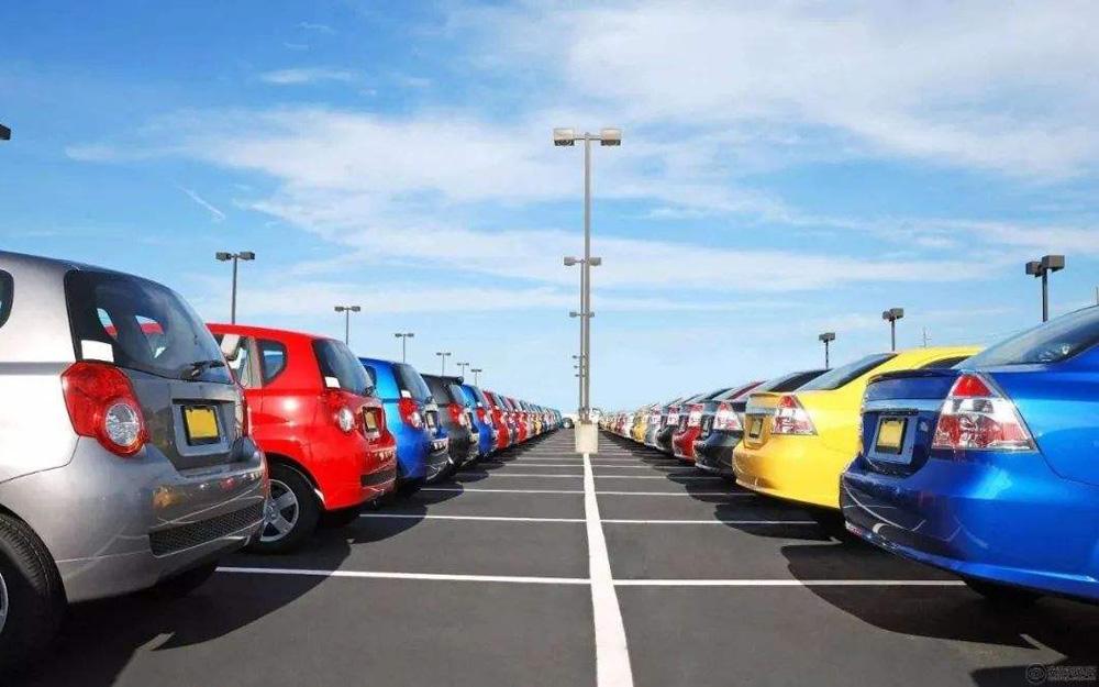 8月汽车经销商库存预警指数继续位于警戒线之上