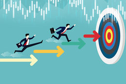 """大金融板块爆发 机构称有望成9月A股""""定海神针"""""""