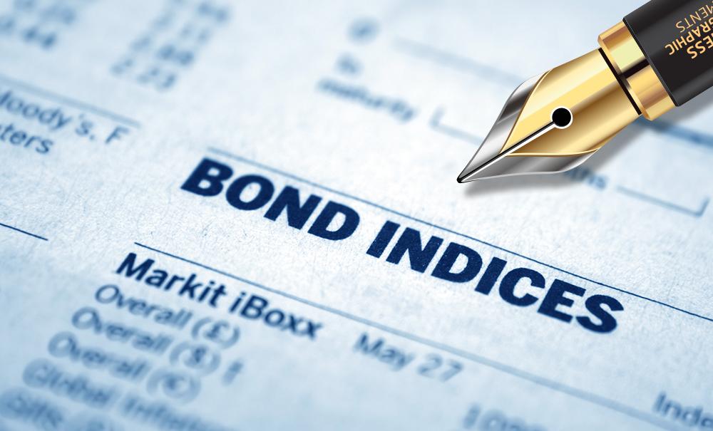 更多债市开放政策将出台 增量资金候场