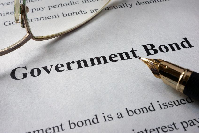 财政部:扩大专项债使用范围 带动有效投资