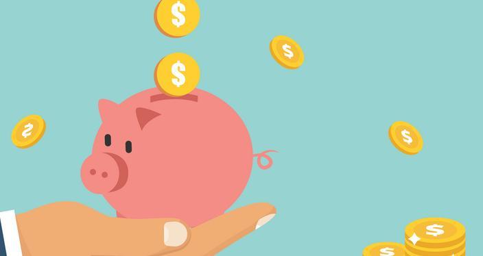 迎合投資者短期理財需求 券商資管密集發行中短債基金