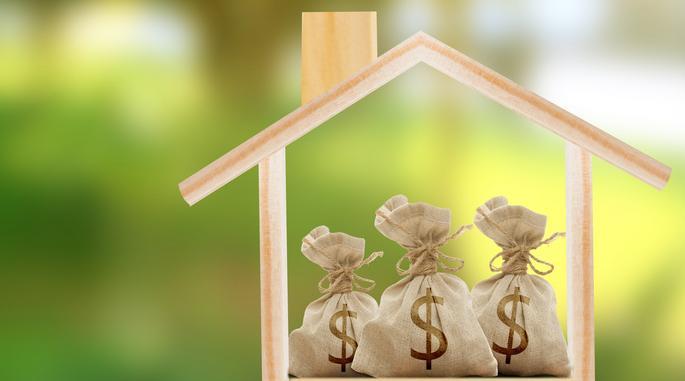 底價成交增多 土地市場進入快速退燒階段