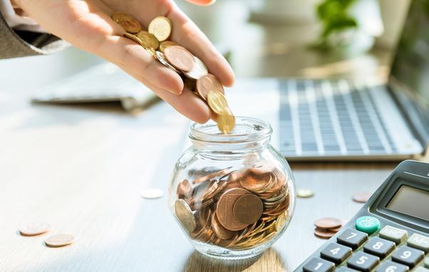 险资权益投资比例提升细则落地在即 长期增量资金有望加速入场