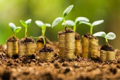 私募基金未来将长期入驻科创板公司