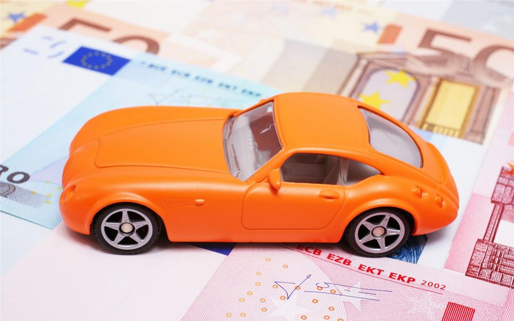 德易攜手中國銀行、淘寶二手車發布智慧二手車全新產品
