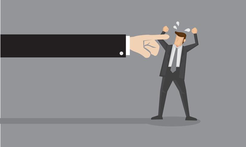 业绩大变脸 信披有违规 亚泰集团及其时任董事长等被上交所通报批评